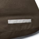Рюкзак Kanken Big Brown фото