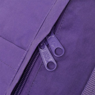 Рюкзак Kanken Big Purple бегунки