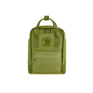 Рюкзак Re Kanken Mini Spring Green спереди