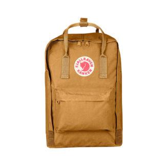 Рюкзак Kanken Laptop 15 Acorn спереди