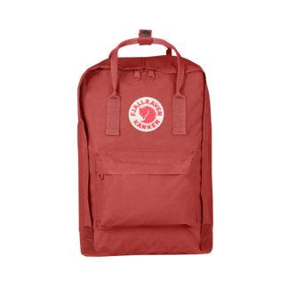 Рюкзак Kanken Laptop 15 Dahlia спереди
