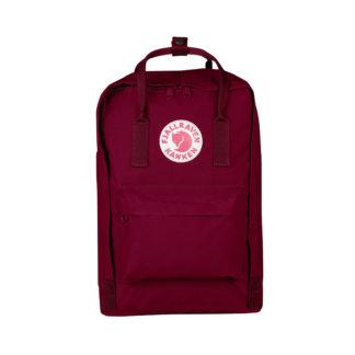 Рюкзак Kanken Laptop 15 Plum спереди