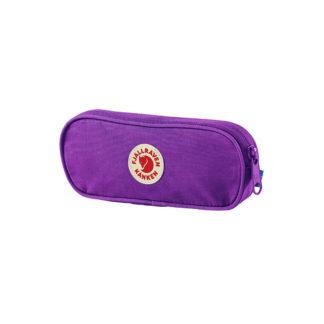 Фиолетовый пенал Канкен